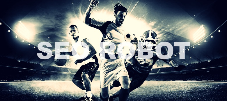 Types of Online Soccer Sportsbook Gambling Games